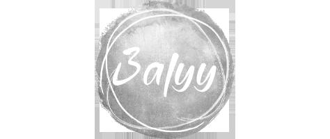 Logo-Balyy-grey