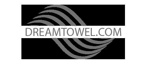 Logo-Dreamtowel-grey
