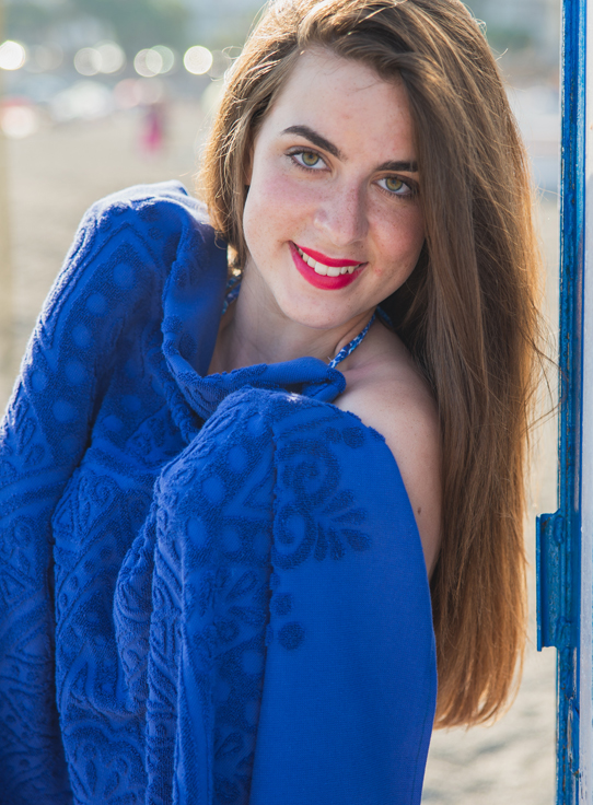 Banner-Fashion4Wellness-hamam-strandlaken-beachtowel-Zennn-BLUE-1
