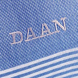 Borduren-Daan-blauw-1