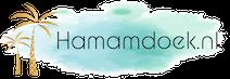 Logo Hamamdoek.nl